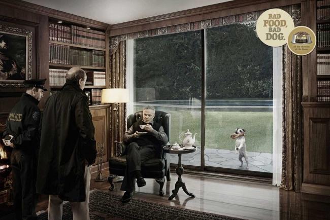28 διαφημίσεις που είναι αδύνατον να περάσουν απαρατήρητες (15)