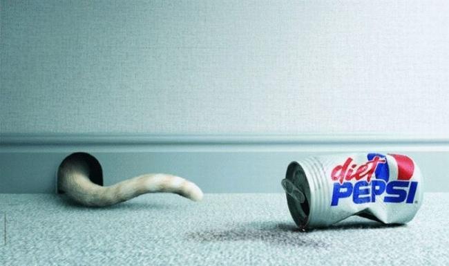 28 διαφημίσεις που είναι αδύνατον να περάσουν απαρατήρητες (3)