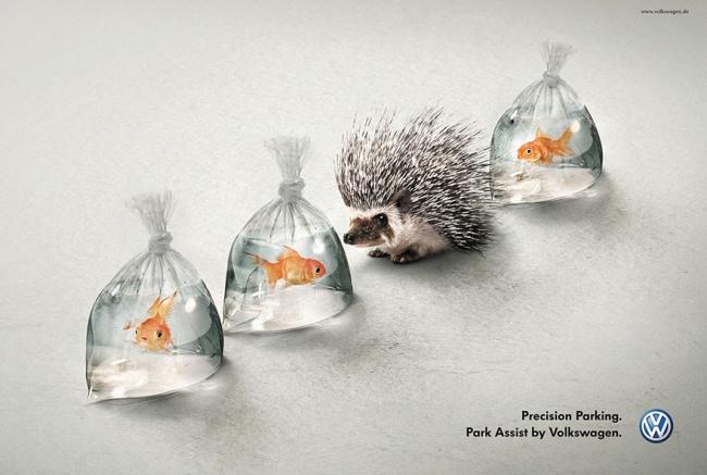 28 διαφημίσεις που είναι αδύνατον να περάσουν απαρατήρητες (7)