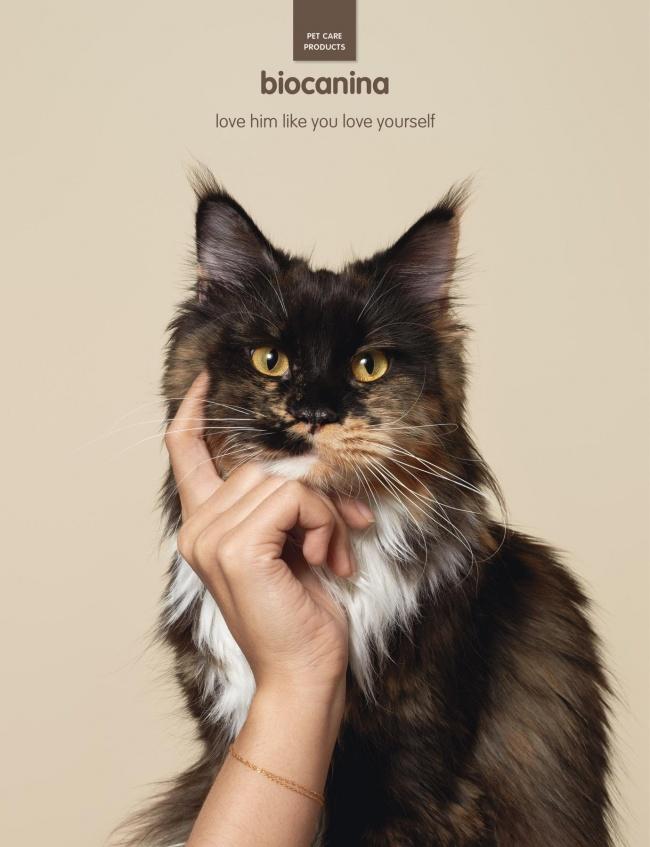 28 διαφημίσεις που είναι αδύνατον να περάσουν απαρατήρητες (20)