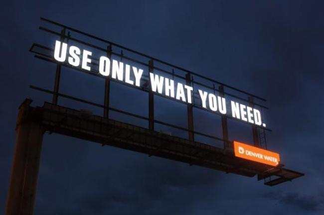 28 διαφημίσεις που είναι αδύνατον να περάσουν απαρατήρητες (21)