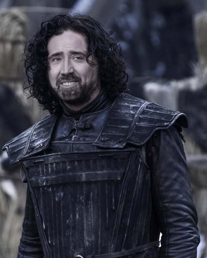 Διάσημα πρόσωπα ως χαρακτήρες στο Game of Thrones (12)