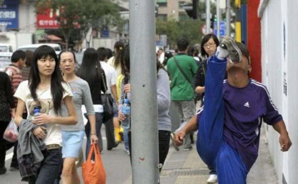 Εν τω μεταξύ, στην Κίνα... #16 (3)