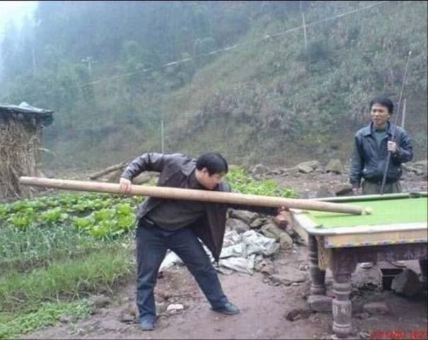 Εν τω μεταξύ, στην Κίνα... #16 (10)