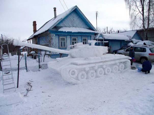 Εν τω μεταξύ, στη Ρωσία... #143 (2)