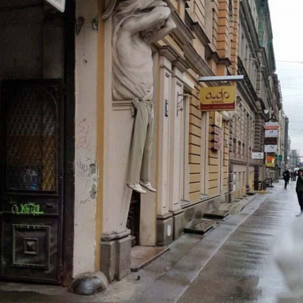 Εν τω μεταξύ, στη Ρωσία... #144 (2)