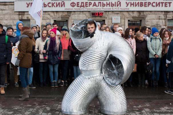 Εν τω μεταξύ, στη Ρωσία... #144 (8)