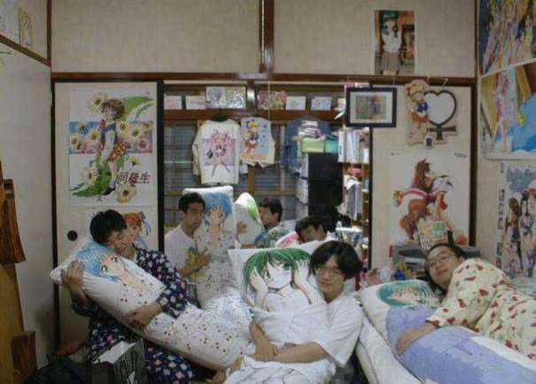 Εν τω μεταξύ, στην Ιαπωνία... #34 (2)