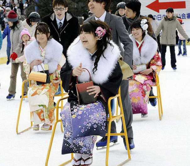 Εν τω μεταξύ, στην Ιαπωνία... #34 (4)