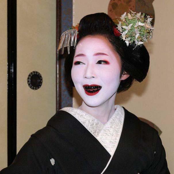Εν τω μεταξύ, στην Ιαπωνία... #37 (4)