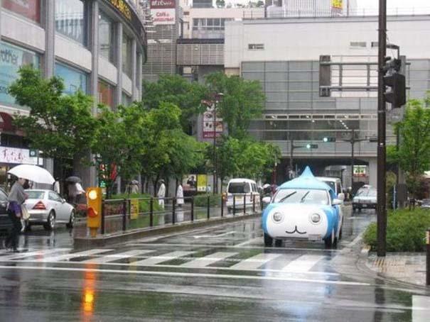 Εν τω μεταξύ, στην Ιαπωνία... #37 (8)