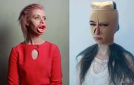 Φωτογράφος καταγράφει τον περίεργο κόσμο των gadgets ομορφιάς
