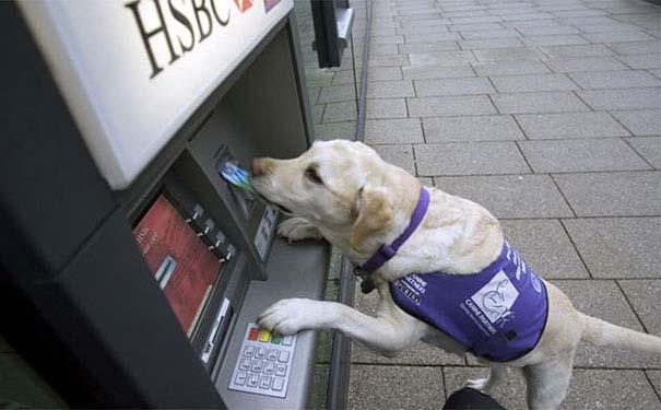 Η πιο σίγουρη προστασία κατά την ανάληψη μετρητών από ATM (5)
