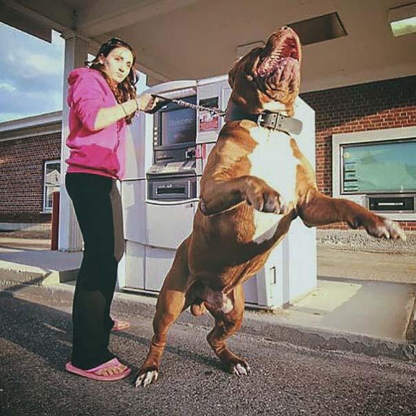 Η πιο σίγουρη προστασία κατά την ανάληψη μετρητών από ATM (11)