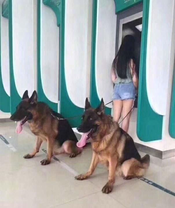 Η πιο σίγουρη προστασία κατά την ανάληψη μετρητών από ATM (13)