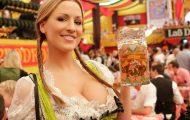 Τα κορίτσια του Oktoberfest (1)