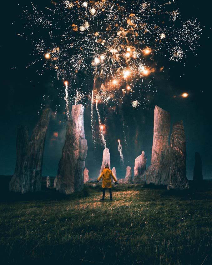 Οι μαγευτικές φωτογραφικές συνθέσεις ενός 19χρονου καλλιτέχνη (5)