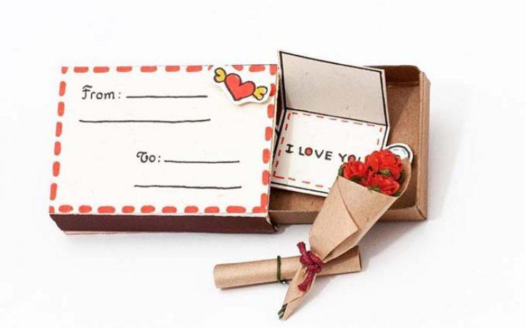 Μηνύματα αγάπης σε μικροσκοπικά σπιρτόκουτα (3)