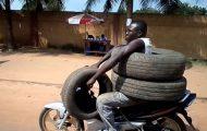 Μόνο στην Αφρική #8 (1)
