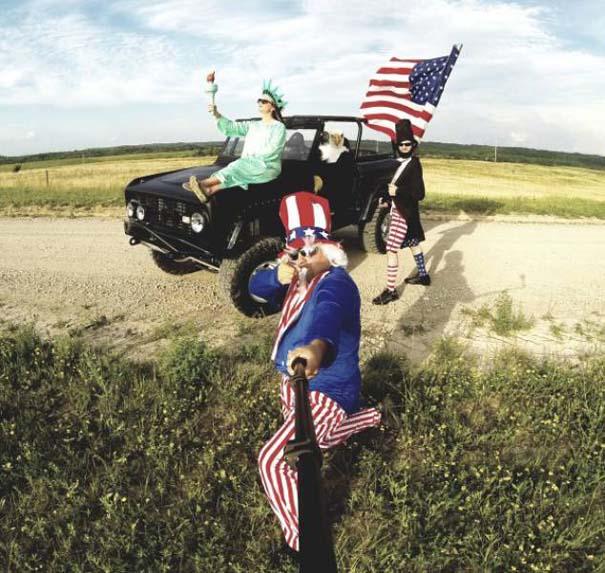 Μόνο στην Αμερική! #58 (7)