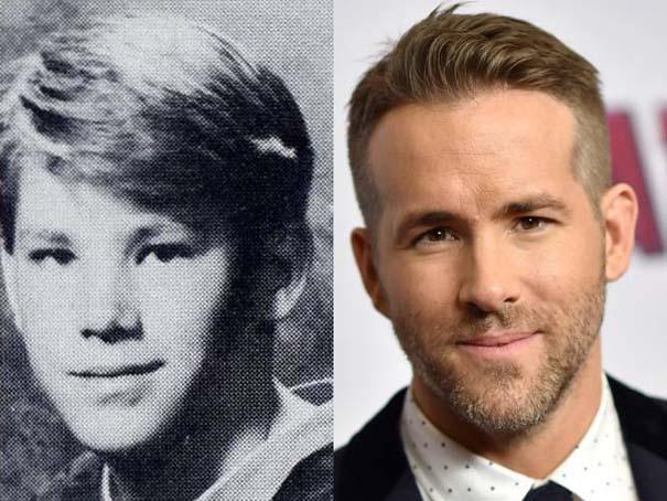 Όταν οι celebrities πήγαιναν σχολείο #2 (5)