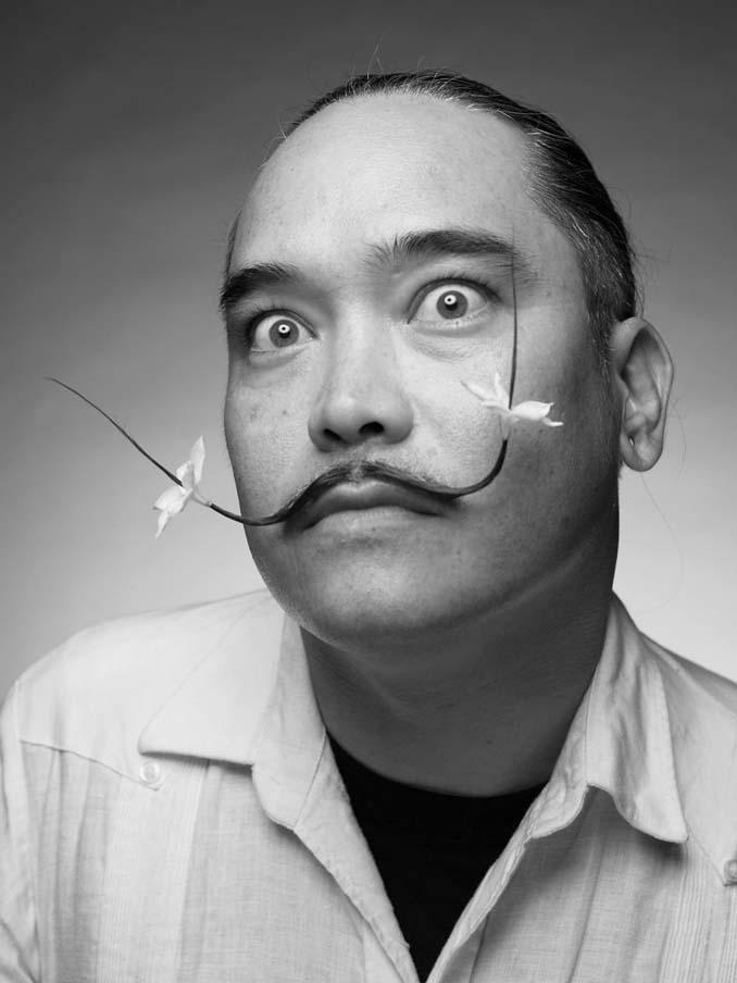 Τα πιο επικά μουστάκια και γενειάδες του 2017 (10)