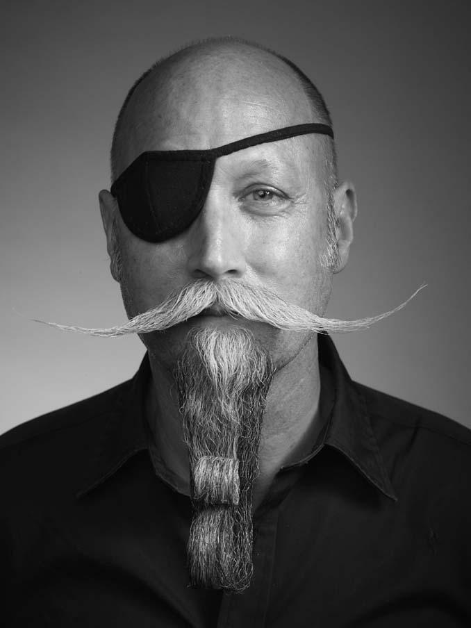 Τα πιο επικά μουστάκια και γενειάδες του 2017 (15)