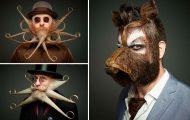 Τα πιο επικά μουστάκια και γενειάδες του 2017 (26)