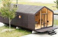 Wikkelhouse (1)