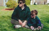Άνδρας εισβάλλει στις παιδικές του φωτογραφίες μέσω Photoshop (7)