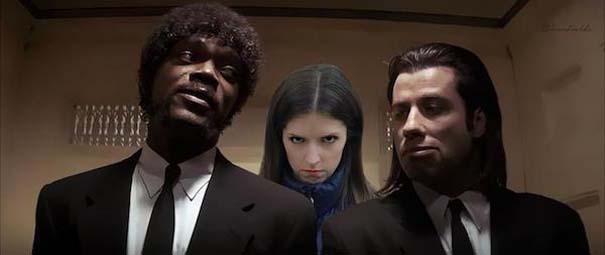 Η τρομακτική Anna Kendrick με την κουκουβάγια της προκάλεσαν ξεκαρδιστικό Photoshop Battle (9)