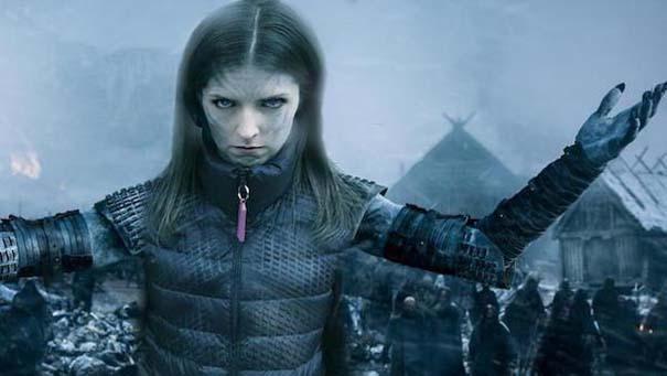 Η τρομακτική Anna Kendrick με την κουκουβάγια της προκάλεσαν ξεκαρδιστικό Photoshop Battle (10)