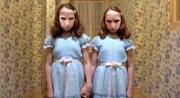 Η τρομακτική Anna Kendrick με την κουκουβάγια της προκάλεσαν ξεκαρδιστικό Photoshop Battle (12)