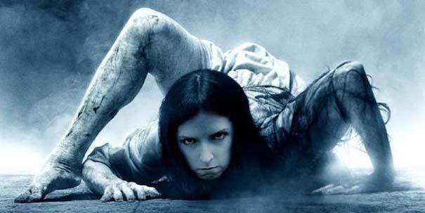 Η τρομακτική Anna Kendrick με την κουκουβάγια της προκάλεσαν ξεκαρδιστικό Photoshop Battle (13)