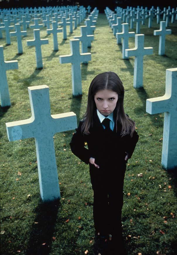 Η τρομακτική Anna Kendrick με την κουκουβάγια της προκάλεσαν ξεκαρδιστικό Photoshop Battle (14)