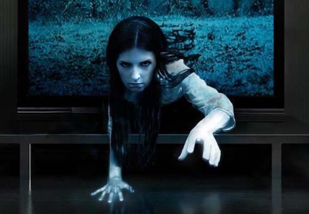 Η τρομακτική Anna Kendrick με την κουκουβάγια της προκάλεσαν ξεκαρδιστικό Photoshop Battle (16)
