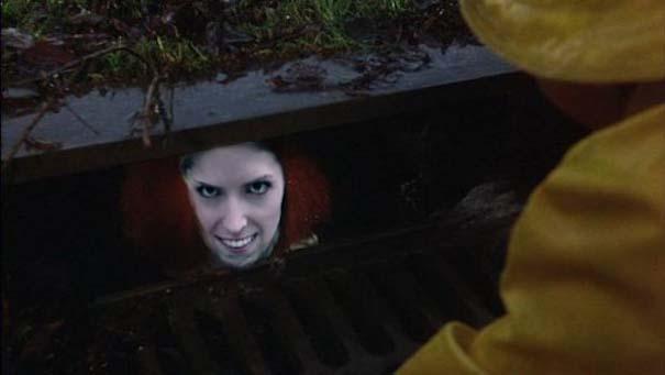 Η τρομακτική Anna Kendrick με την κουκουβάγια της προκάλεσαν ξεκαρδιστικό Photoshop Battle (19)