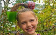 Οι πιο απίθανες εμπνεύσεις για το «Crazy Hair Day» στο σχολείο (18)