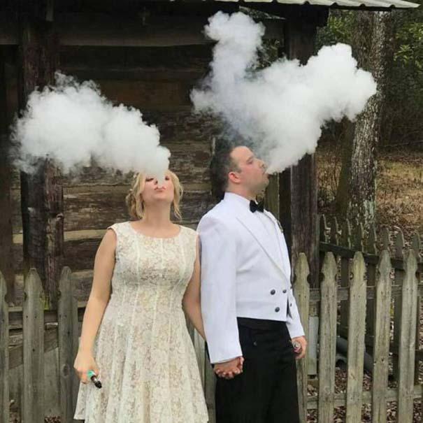 Αστείες φωτογραφίες γάμων #86 (5)
