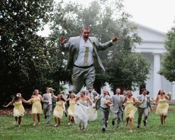 Αστείες φωτογραφίες γάμων #86 (7)