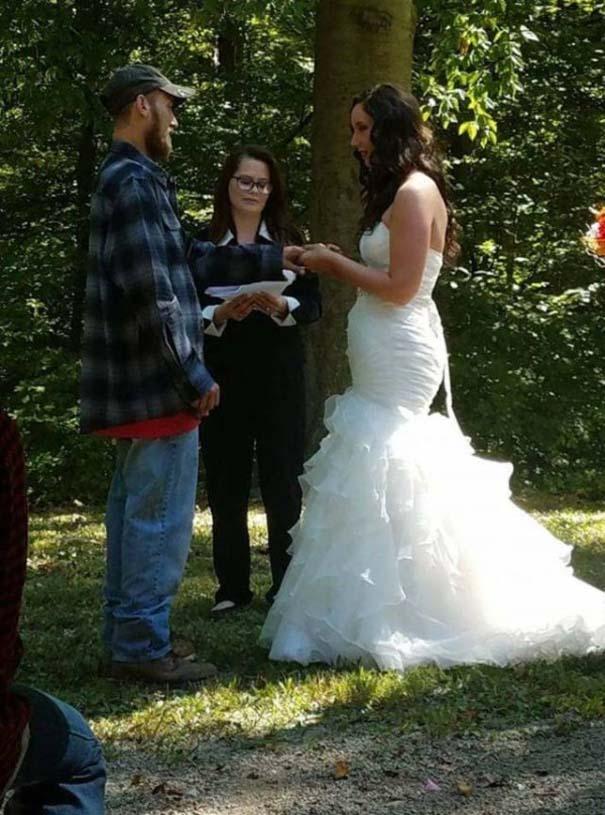 Αστείες φωτογραφίες γάμων #87 (6)