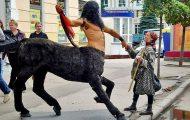 Εν τω μεταξύ, στη Ρωσία... #147 (1)