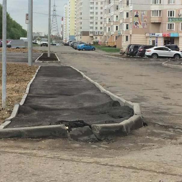 Εν τω μεταξύ, στη Ρωσία... #148 (2)