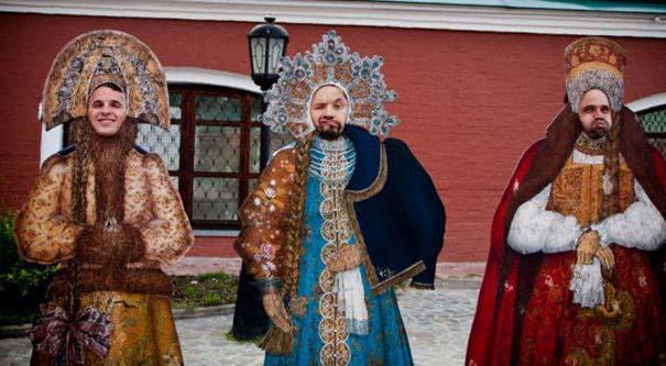 Εν τω μεταξύ, στη Ρωσία... #147 (9)