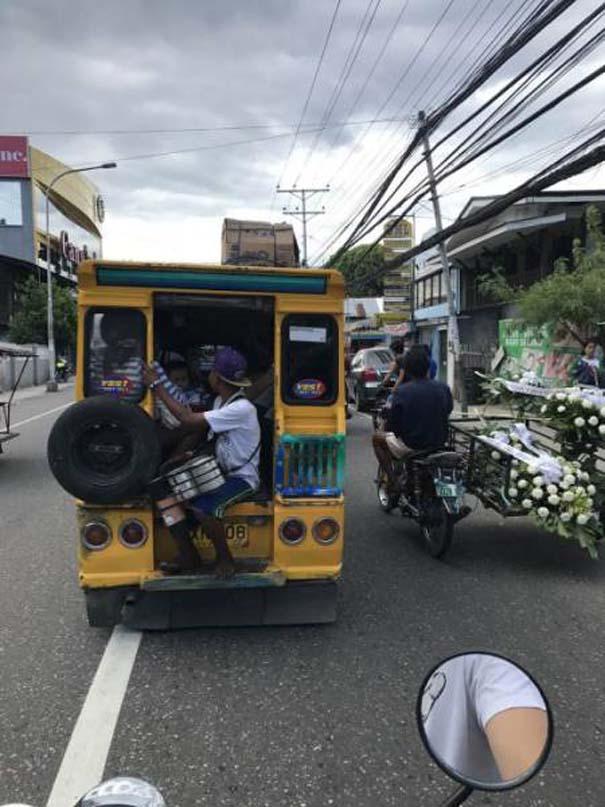 Εν τω μεταξύ, στην Ασία... #58 (2)