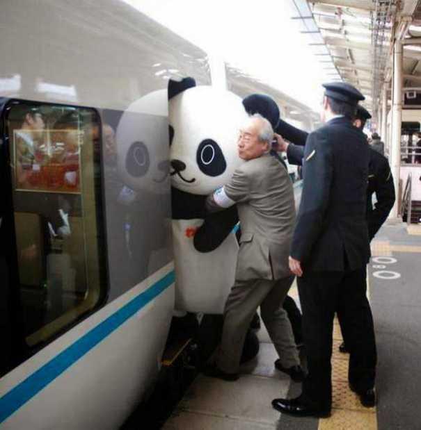 Εν τω μεταξύ, στην Ιαπωνία... #39 (3)