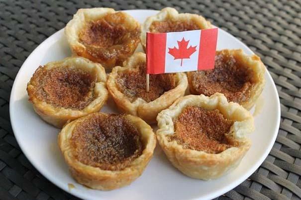 Εν τω μεταξύ, στον Καναδά... #34 (9)