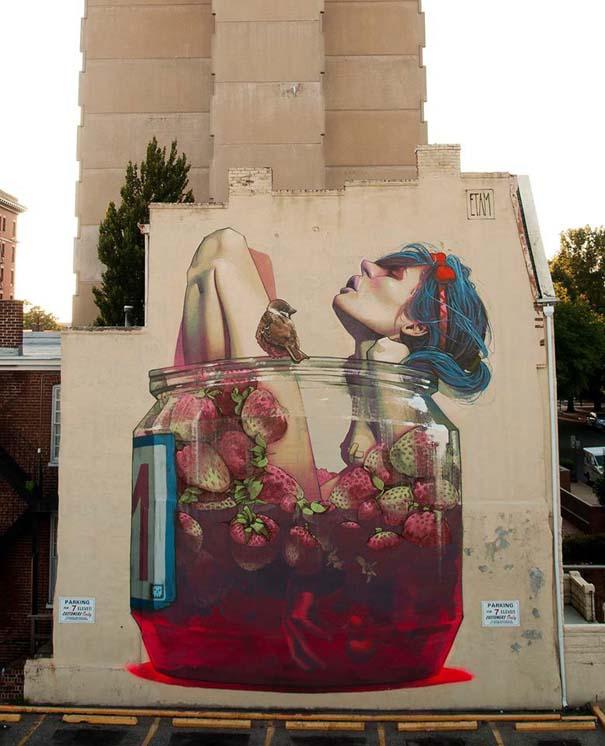 Εντυπωσιακά graffiti #42 (5)