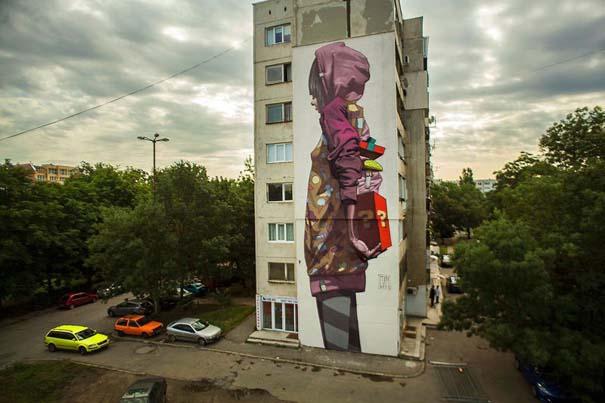 Εντυπωσιακά graffiti #42 (8)