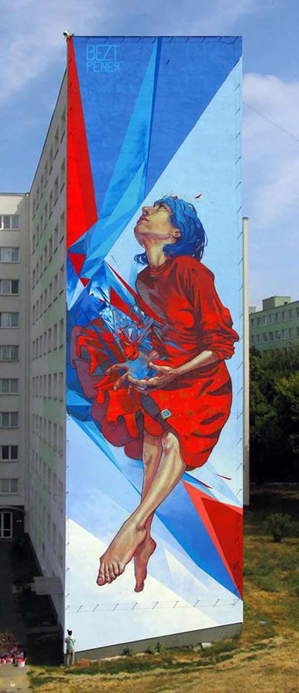 Εντυπωσιακά graffiti #42 (9)